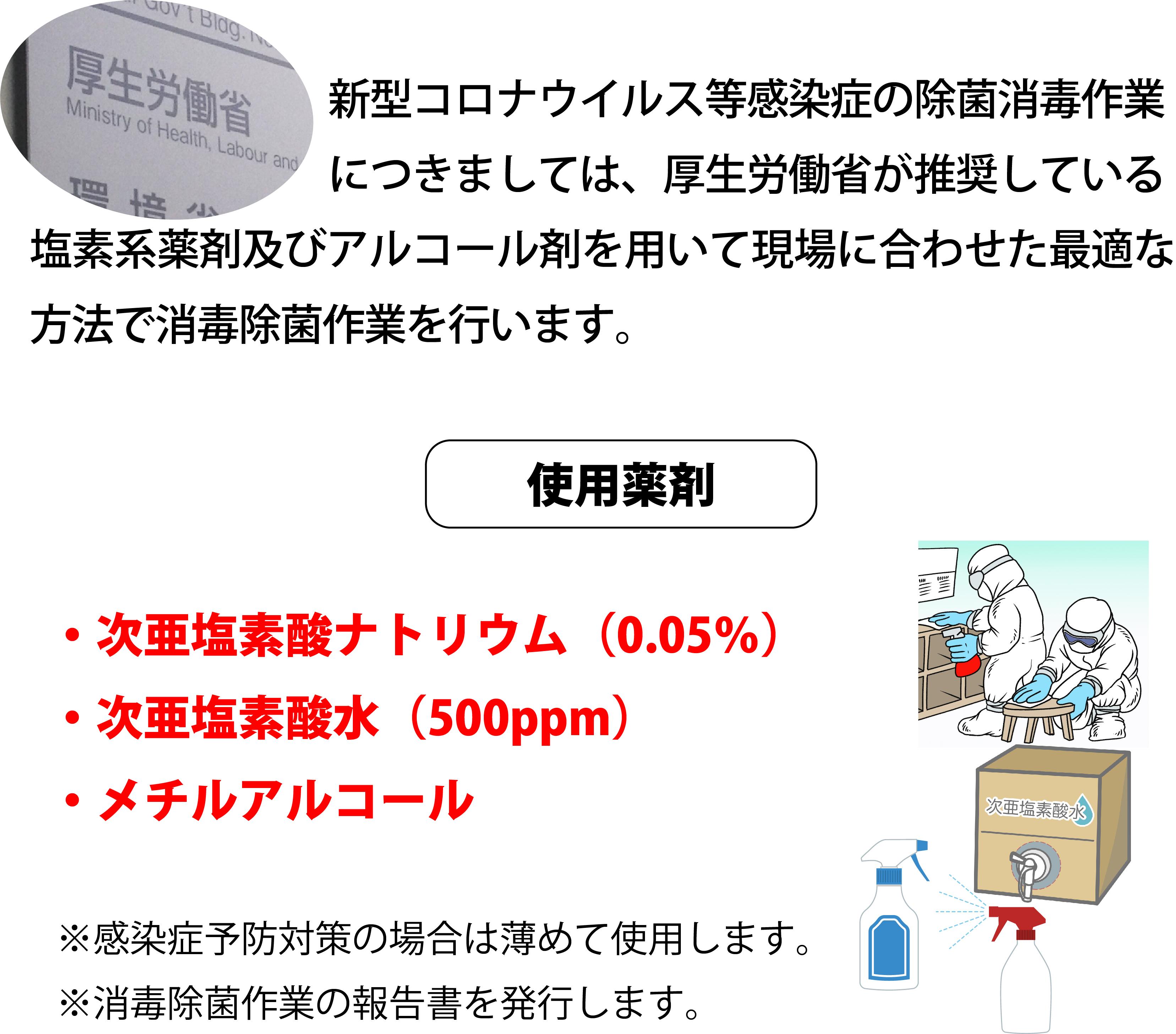 サービス内容紹介_2_201125